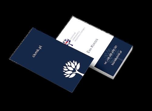FAVPNG_paper-business-cards-visiting-card-logo-mockup_xaMaZMCQ